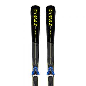 Smuci-Salomon-SMax-12-vezi-Z12-GW-F80-2