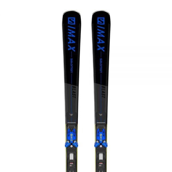 Smuci-Salomon-SMax-Blast-vezi-X12-TL-GW-2