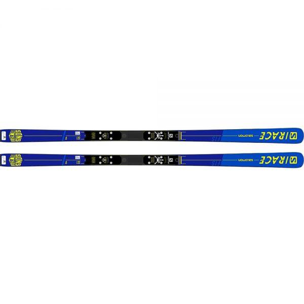 Smuci-Salomon-SRace-Fis-GS-188-30m