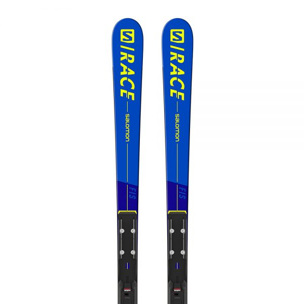 Smuci-Salomon-SRace-Fis-GS-Jr-159-2