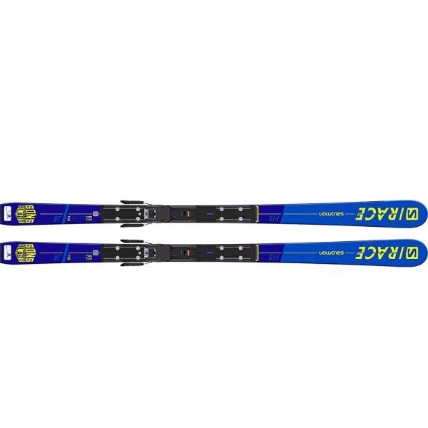 Smuci-Salomon-SRace-Fis-GS-Jr-159