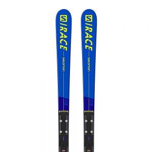 Smuci-Salomon-SRace-Fis-GS-Jr-166-2