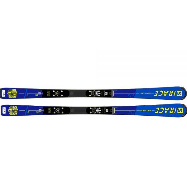 Smuci-Salomon-SRace-Fis-SL-155-2