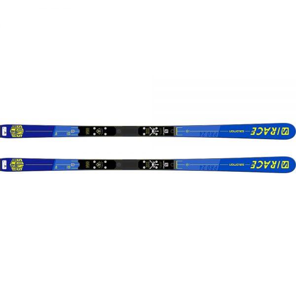 Smuci-Salomon-SRace-Pro-GS-180-24m