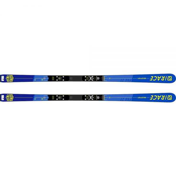 Smuci-Salomon-SRace-Pro-GS-187-27m