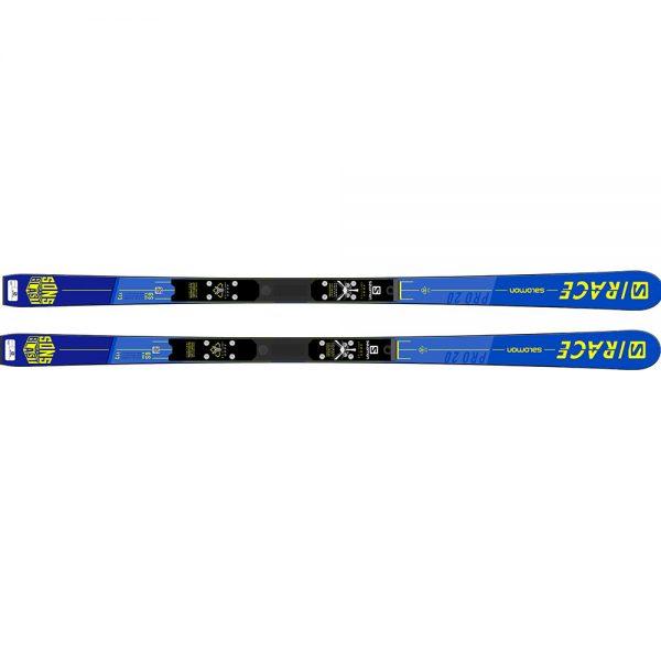 Smuci-Salomon-SRace-Pro-Gs-173-20M