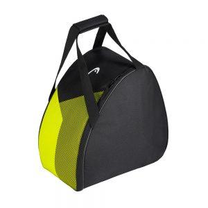 Torba-za-cevlje-Head-Bootbag2