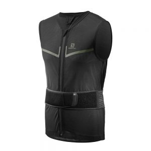 Zascita-za-hrbet-Salomon-Flexcell-Light-Vest-M