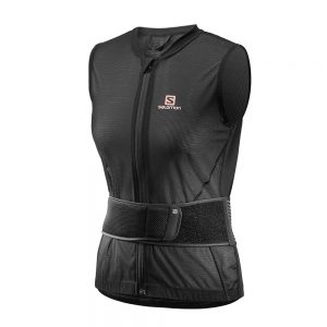 Zascita-za-hrbet-Salomon-Flexcell-Light-Vest-W