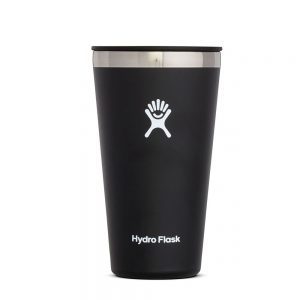 hydro-flask-tumbler-black