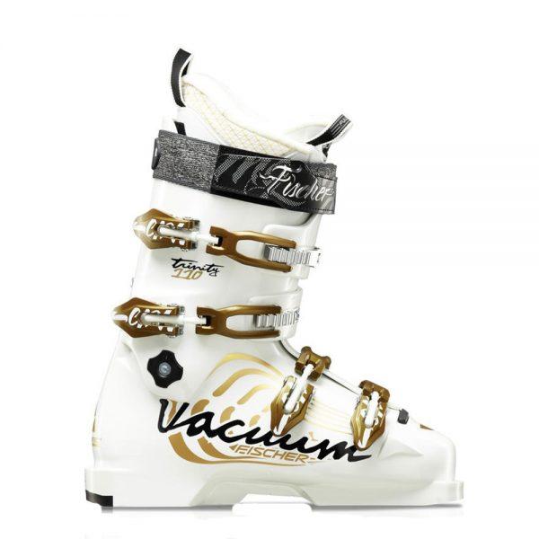 Fischer-Trinity-110-Vacuum