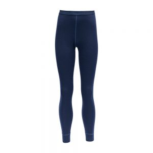 Hlace-Devold-Duo-Active-Junior-Long-Johns-Evening