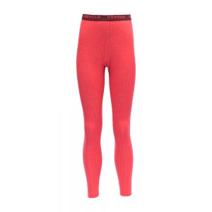 Hlace-Devold-Duo-Active-Junior-Long-Johns-Poppy