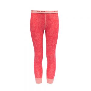 Hlace-Devold-Duo-Active-Kid-Long-Johns-poppy