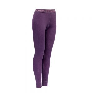 Hlace-Devold-Duo-Active-Woman-Long-Johns-Galaxy