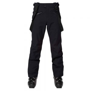 Hlace-Rossignol-Classique-Pant