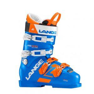 Lange-Rs-100-S.C.-Wide