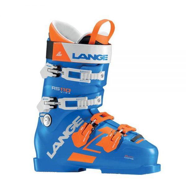 Lange-Rs-110-Wide-Power-Blue
