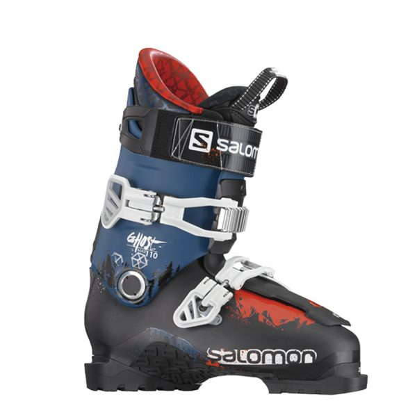 Salomon-Ghost-110