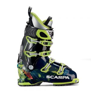 Scarpa-Freedom-SL-blue