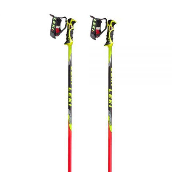 Smucarske-palice-Leki-WC-Racing-SL4