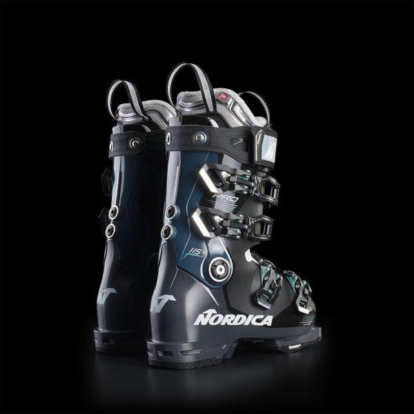 Smucarski-cevlji-Nordica-Pro-Machine-115-W-Gw2