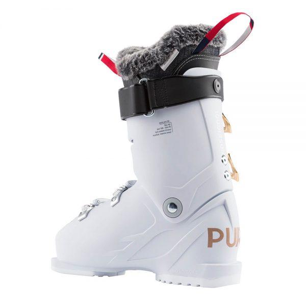 Smucarski-cevlji-Rossignol-Pure-Pro-90-2