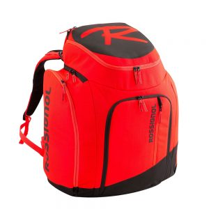 Smucarski-nahrbtnik-Rossignol-Hero-Athletes-Bag