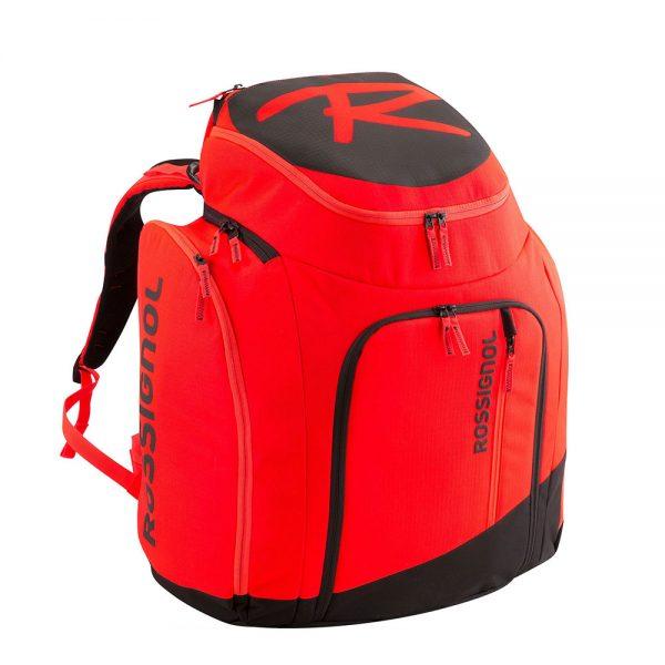 Smucarski-nahrbtnik-Rossignol-Hero-Athletes-Bag