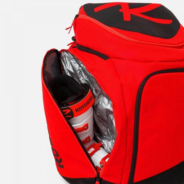 Smucarski-nahrbtnik-Rossignol-Hero-Athletes-Bag2