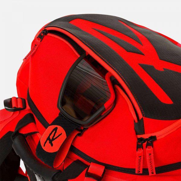Smucarski-nahrbtnik-Rossignol-Hero-Athletes-Bag5