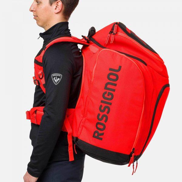 Smucarski-nahrbtnik-Rossignol-Hero-Athletes-Bag6