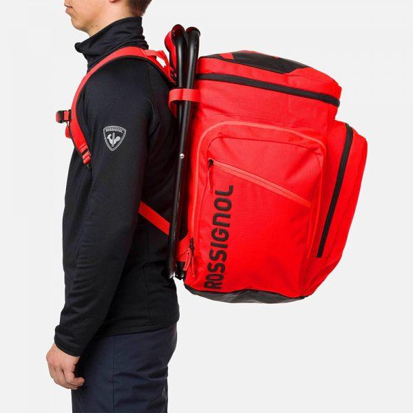 Smucarski-nahrbtnik-Rossignol-Hero-Pro-Seat3