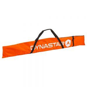 Torba-za-smuci-Dynastar-Basic-Orange-Ski-Bag