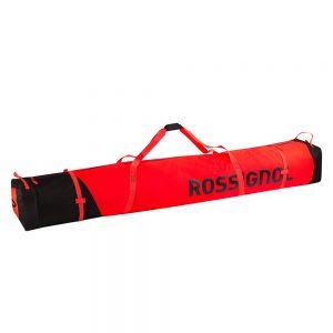 Torba-za-smuci-Rossignol-Ski-Bag-23P-Adjust-190220