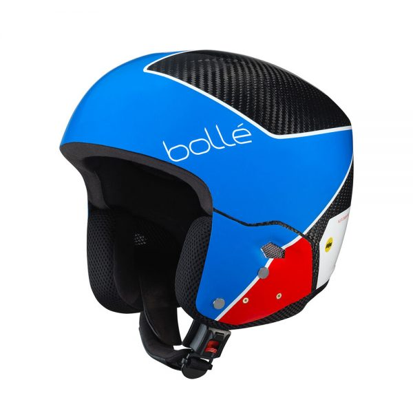 Bolle-Medalist-Carbon-Pro-Mips-Race-Blue-Shiny