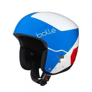 Bolle-Medalist-Race-Blue-Shiny