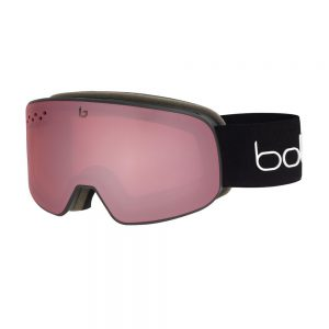 Bolle-Nevada-Small-Black-Corp-Matt-Vermillon