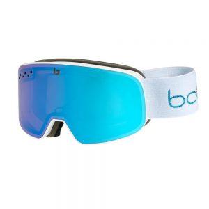 Bolle-Nevada-Small-White-Metallic-Blue-Matte-Aurora