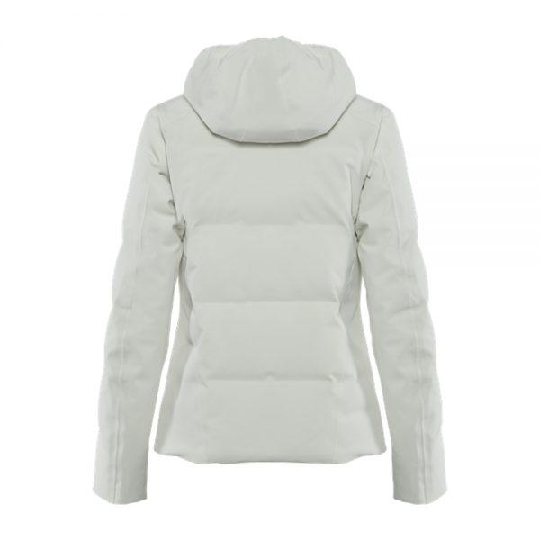 Jakna-Dainese-Ski-Downjacket-Woman-2.0.2
