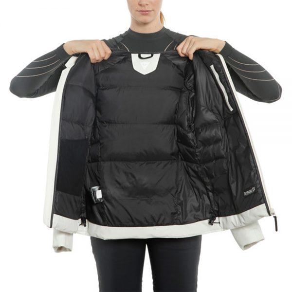 Jakna-Dainese-Ski-Downjacket-Woman-2.0.3