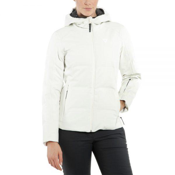 Jakna-Dainese-Ski-Downjacket-Woman-2.0.4