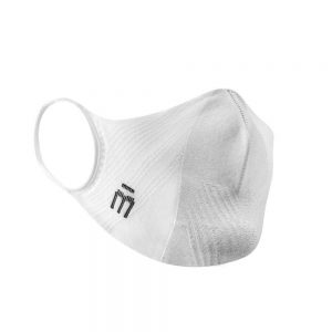 Maska-s-filtrom-MICO-P4P-Faceband-bela