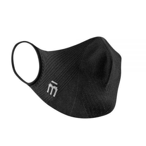 Maska-s-filtrom-MICO-P4P-Faceband-crna