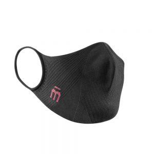 Maska-s-filtrom-MICO-P4P-Faceband-crna-pink