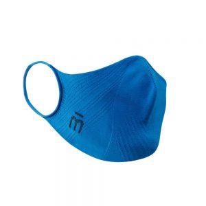 Maska-s-filtrom-MICO-P4P-Faceband-modra