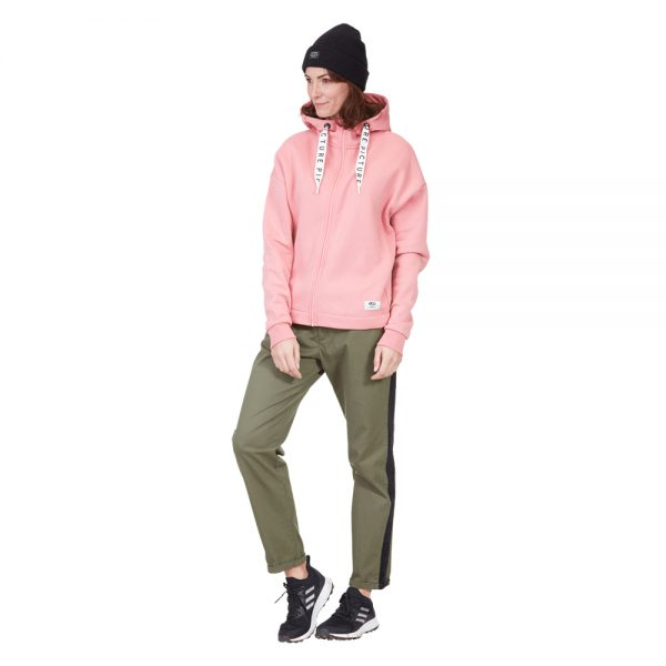 Midlayer-Picture-Mell-Zip-Hoodie-Sweater2