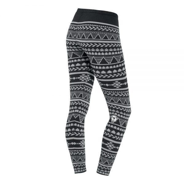 Pajkice-Picture-Ninas-Wool-Leggings2