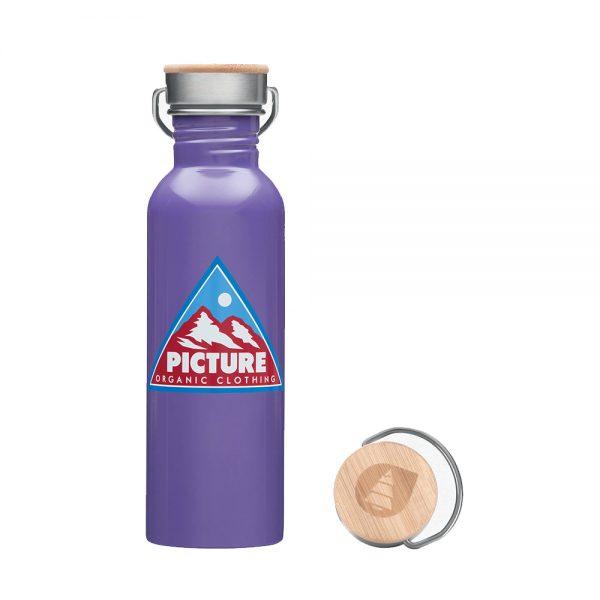 Picture-Hampton-Unisex-Bottle-Viola