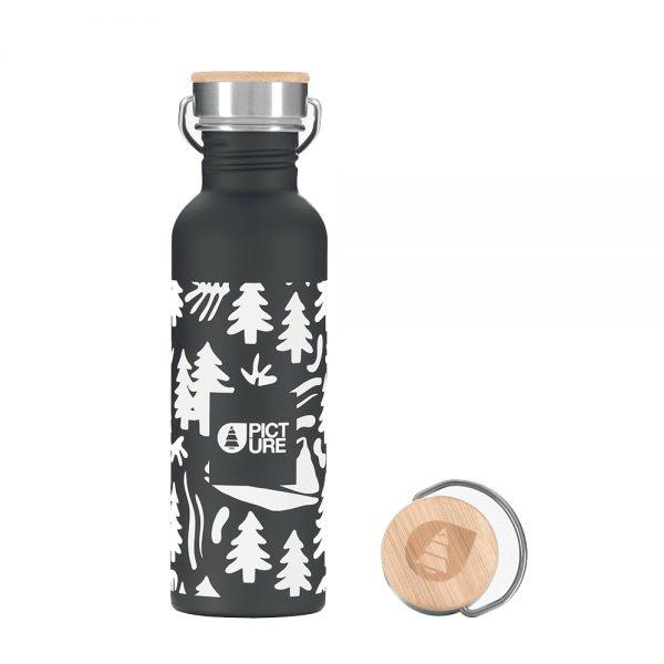 Picture-Hampton-Unisex-Bottle-crn